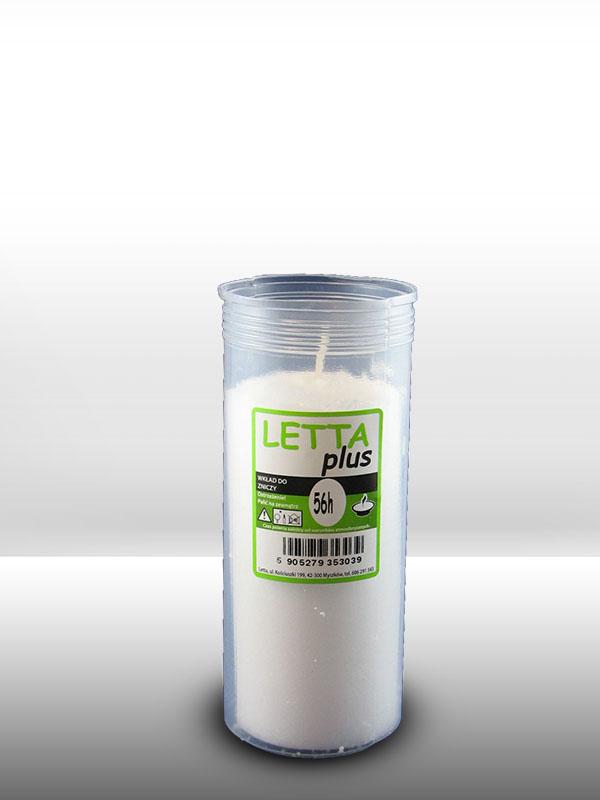 letta_0007_W - 140 - 14cm