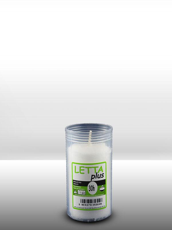 letta_0009_w - 100mini - 9cm