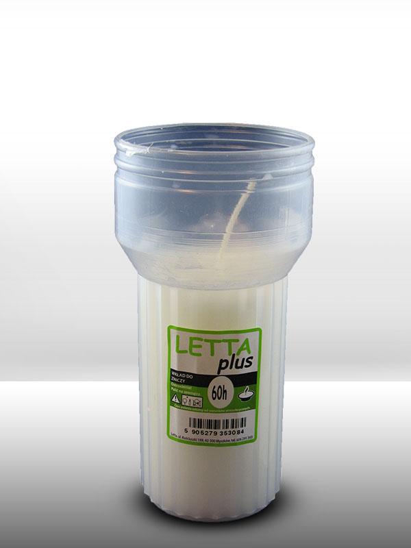 letta_0011_W - KD - 18cm
